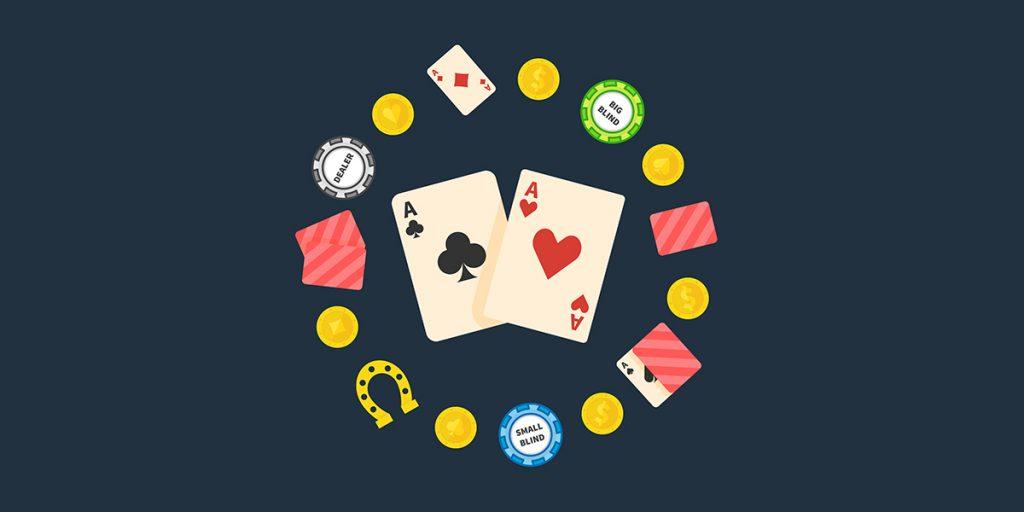 malaysia online casino slot